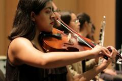 Orquesta-Juvenil-La-Salle-Cuernavaca-43