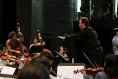 Orquesta-Juvenil-La-Salle-Cuernavaca-45