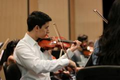 Orquesta-Juvenil-La-Salle-Cuernavaca-46