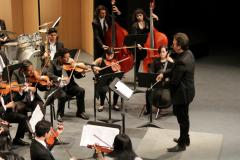 Orquesta-Juvenil-La-Salle-Cuernavaca-48