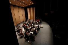 Orquesta-Juvenil-La-Salle-Cuernavaca-49