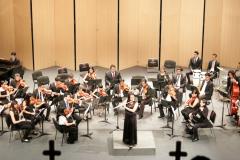 Orquesta-Juvenil-La-Salle-Cuernavaca-50