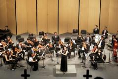 Orquesta-Juvenil-La-Salle-Cuernavaca-51