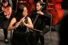 Orquesta-Juvenil-La-Salle-Cuernavaca-52
