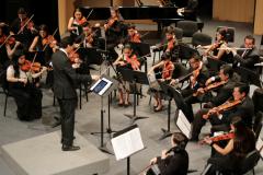 Orquesta-Juvenil-La-Salle-Cuernavaca-53