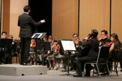 Orquesta-Juvenil-La-Salle-Cuernavaca-54