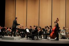 Orquesta-Juvenil-La-Salle-Cuernavaca-56