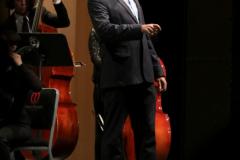 Orquesta-Juvenil-La-Salle-Cuernavaca-57