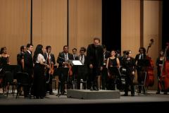 Orquesta-Juvenil-La-Salle-Cuernavaca-58
