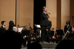 Orquesta-Juvenil-La-Salle-Cuernavaca-59