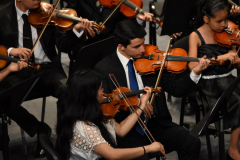 Orquesta-Juvenil-La-Salle-Cuernavaca-6