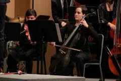 Orquesta-Juvenil-La-Salle-Cuernavaca-61