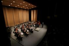 Orquesta-Juvenil-La-Salle-Cuernavaca-62