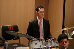 Orquesta-Juvenil-La-Salle-Cuernavaca-63