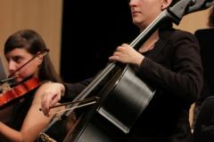 Orquesta-Juvenil-La-Salle-Cuernavaca-65
