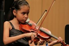 Orquesta-Juvenil-La-Salle-Cuernavaca-66
