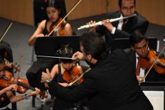 Orquesta-Juvenil-La-Salle-Cuernavaca-7