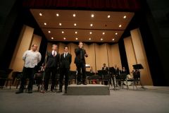 Orquesta-Juvenil-La-Salle-Cuernavaca-70