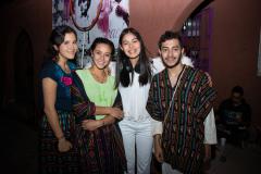 Teatro-Mexicalpan-RT_1