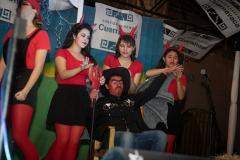 Teatro-Mexicalpan-RT_12