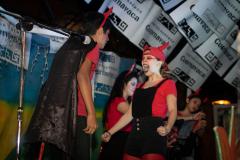 Teatro-Mexicalpan-RT_13