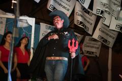 Teatro-Mexicalpan-RT_14