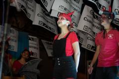 Teatro-Mexicalpan-RT_15