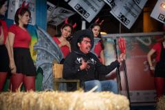 Teatro-Mexicalpan-RT_17