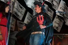 Teatro-Mexicalpan-RT_18