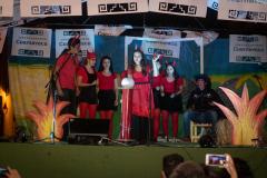 Teatro-Mexicalpan-RT_21