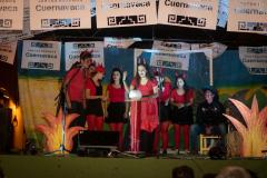 Teatro-Mexicalpan-RT_22