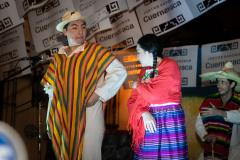 Teatro-Mexicalpan-RT_3