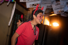 Teatro-Mexicalpan-RT_31