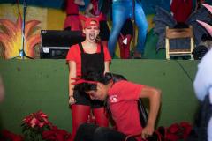 Teatro-Mexicalpan-RT_33