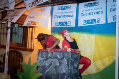 Teatro-Mexicalpan-RT_36