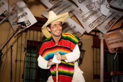 Teatro-Mexicalpan-RT_4