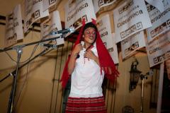 Teatro-Mexicalpan-RT_41
