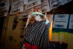 Teatro-Mexicalpan-RT_43