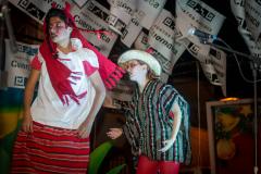 Teatro-Mexicalpan-RT_46