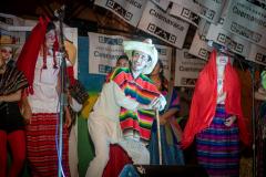 Teatro-Mexicalpan-RT_47