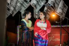 Teatro-Mexicalpan-RT_5