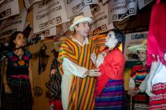 Teatro-Mexicalpan-RT_51