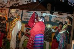 Teatro-Mexicalpan-RT_52