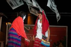 Teatro-Mexicalpan-RT_56