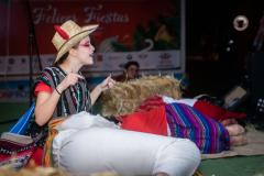 Teatro-Mexicalpan-RT_58