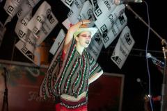 Teatro-Mexicalpan-RT_59