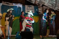 Teatro-Mexicalpan-RT_6