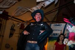 Teatro-Mexicalpan-RT_66