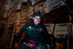Teatro-Mexicalpan-RT_67