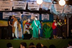 Teatro-Mexicalpan-RT_70